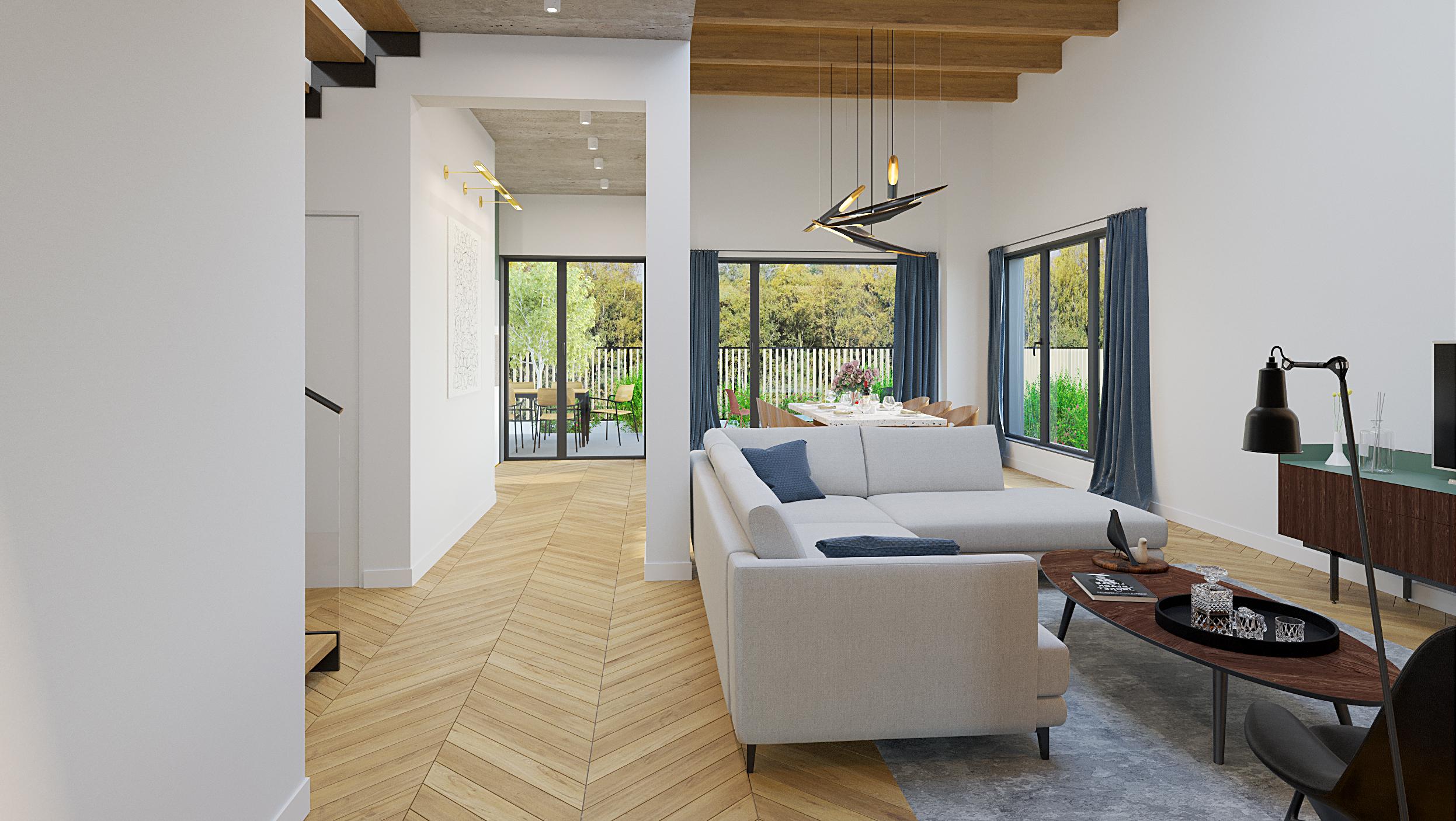 https://nbc-arhitect.ro/wp-content/uploads/2020/10/NBC-Arhitect-_-residential-_-Grand-Home-Residence-_-Romania_11.jpg