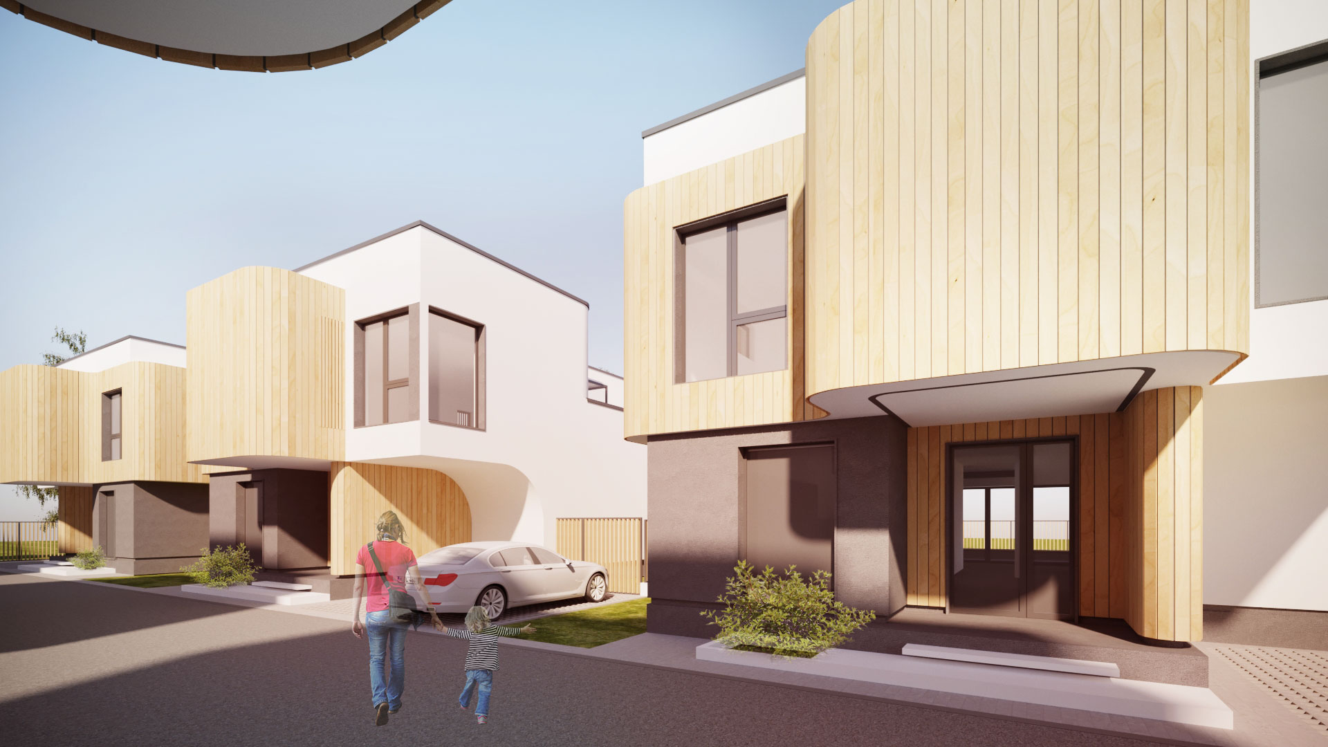 https://nbc-arhitect.ro/wp-content/uploads/2020/10/NBC-Arhitect-_-residential-_-Grand-Home-Residence-_-Romania_2.jpg