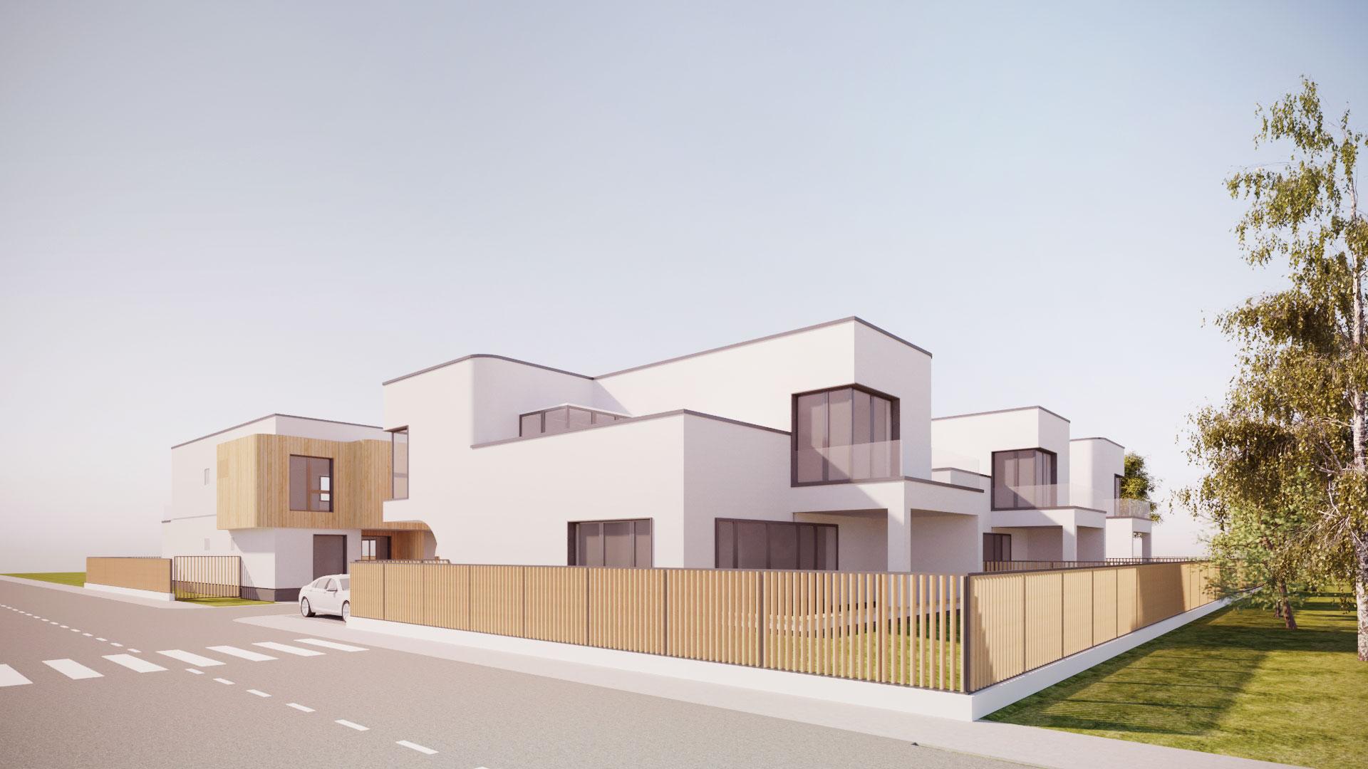 https://nbc-arhitect.ro/wp-content/uploads/2020/10/NBC-Arhitect-_-residential-_-Grand-Home-Residence-_-Romania_4.jpg