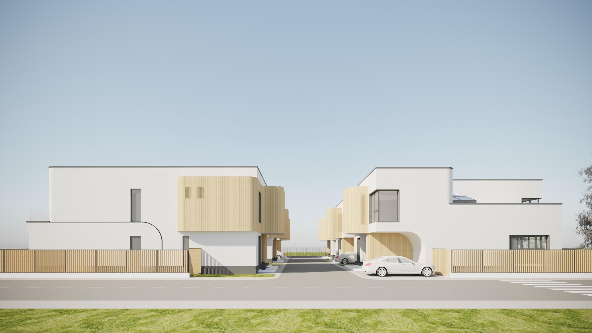 https://nbc-arhitect.ro/wp-content/uploads/2020/10/NBC-Arhitect-_-residential-_-Grand-Home-Residence-_-Romania_5.jpg