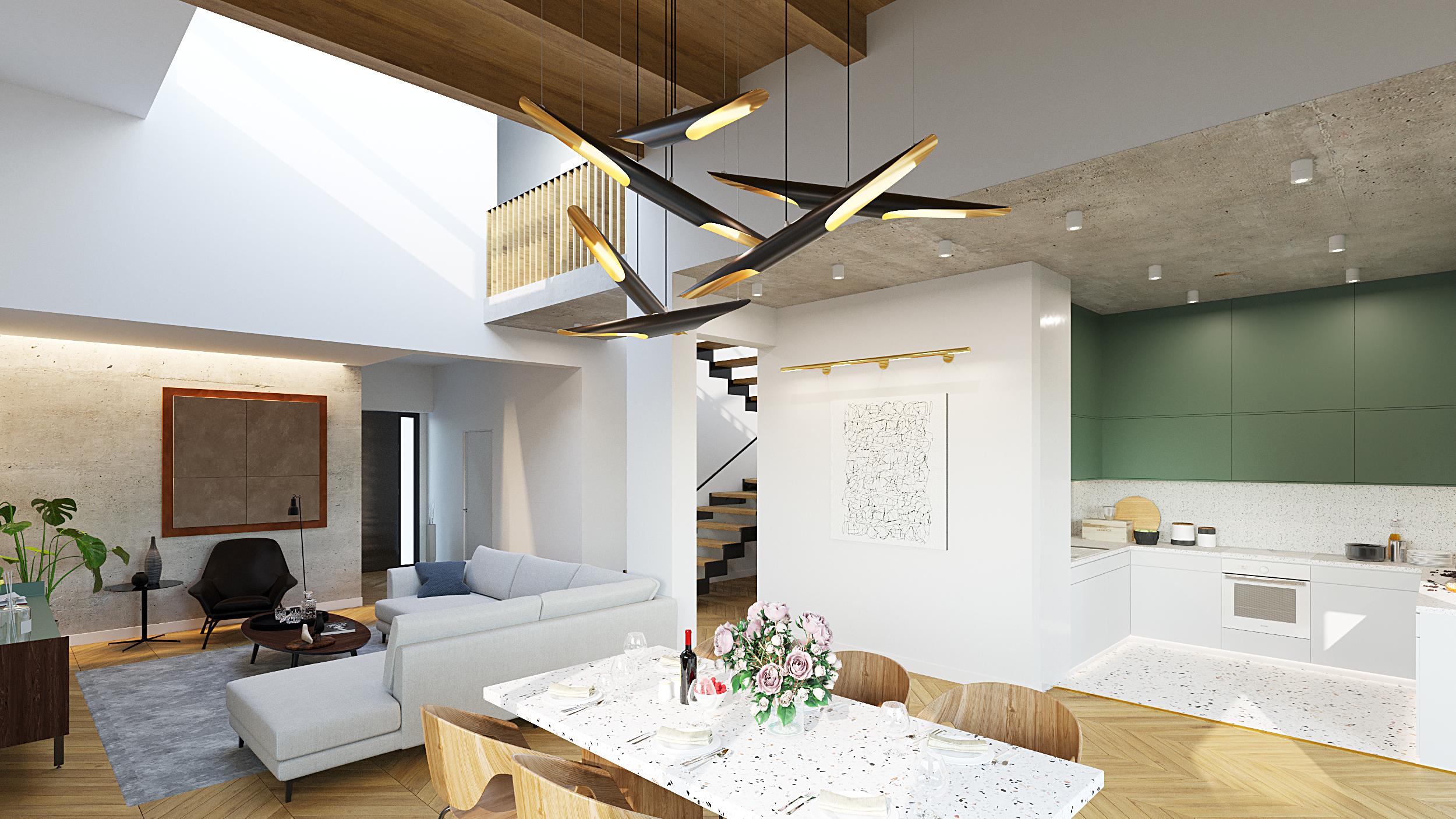 https://nbc-arhitect.ro/wp-content/uploads/2020/10/NBC-Arhitect-_-residential-_-Grand-Home-Residence-_-Romania_8.jpg
