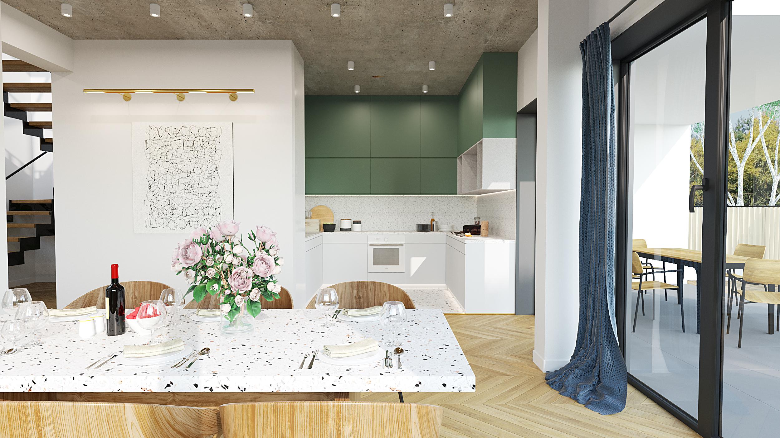 https://nbc-arhitect.ro/wp-content/uploads/2020/10/NBC-Arhitect-_-residential-_-Grand-Home-Residence-_-Romania_9.jpg