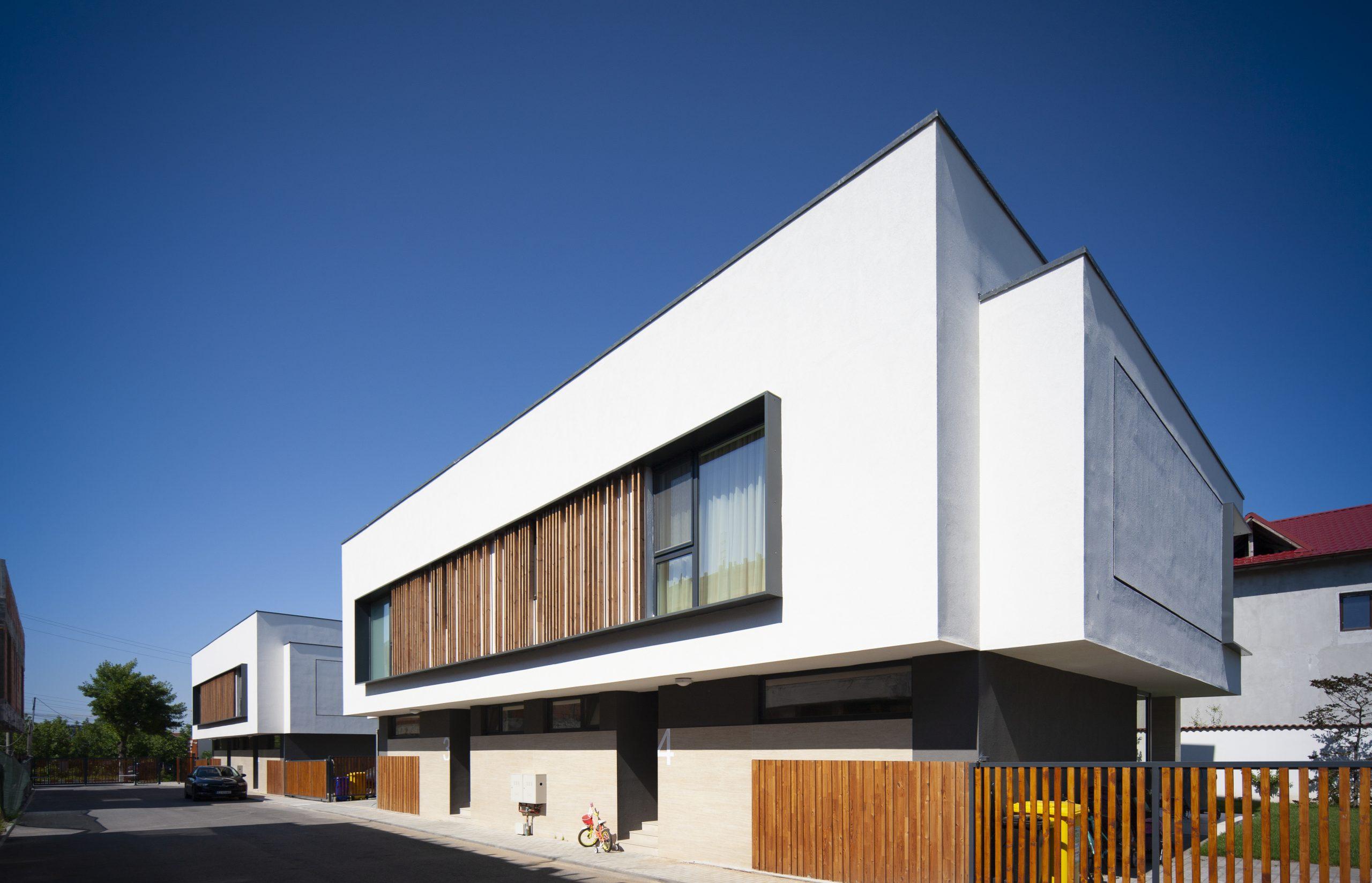 https://nbc-arhitect.ro/wp-content/uploads/2020/10/NBC-Arhitect-_-residentials-_-Contemporan-Residence-_-Bucharest-Romania_10-1-scaled.jpg