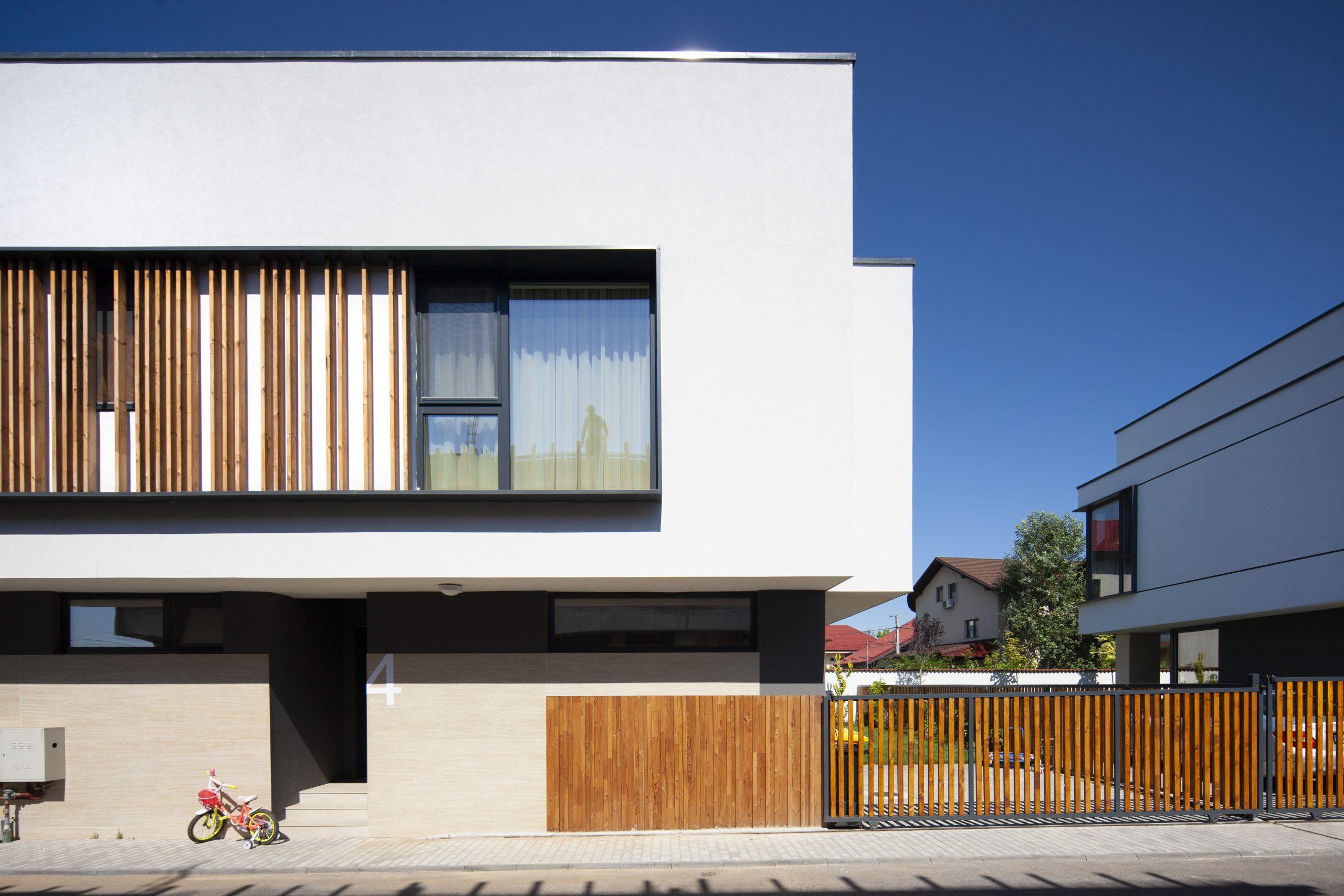 https://nbc-arhitect.ro/wp-content/uploads/2020/10/NBC-Arhitect-_-residentials-_-Contemporan-Residence-_-Bucharest-Romania_12-1-scaled.jpg