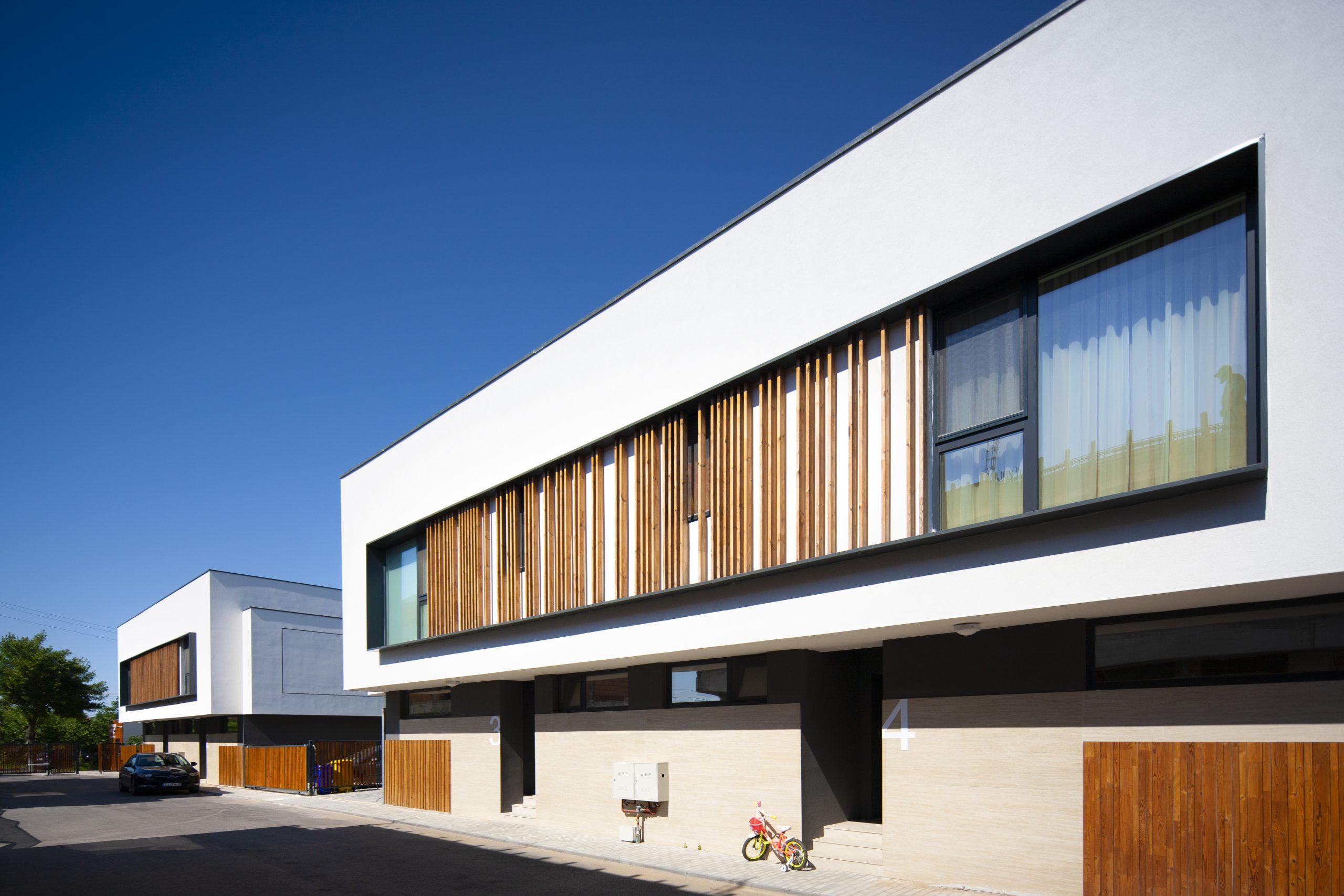 https://nbc-arhitect.ro/wp-content/uploads/2020/10/NBC-Arhitect-_-residentials-_-Contemporan-Residence-_-Bucharest-Romania_13-1-scaled.jpg