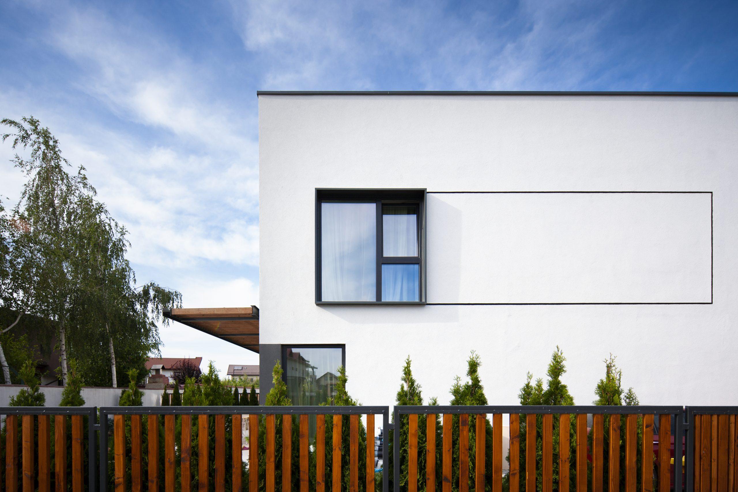 https://nbc-arhitect.ro/wp-content/uploads/2020/10/NBC-Arhitect-_-residentials-_-Contemporan-Residence-_-Bucharest-Romania_16-1-scaled.jpg