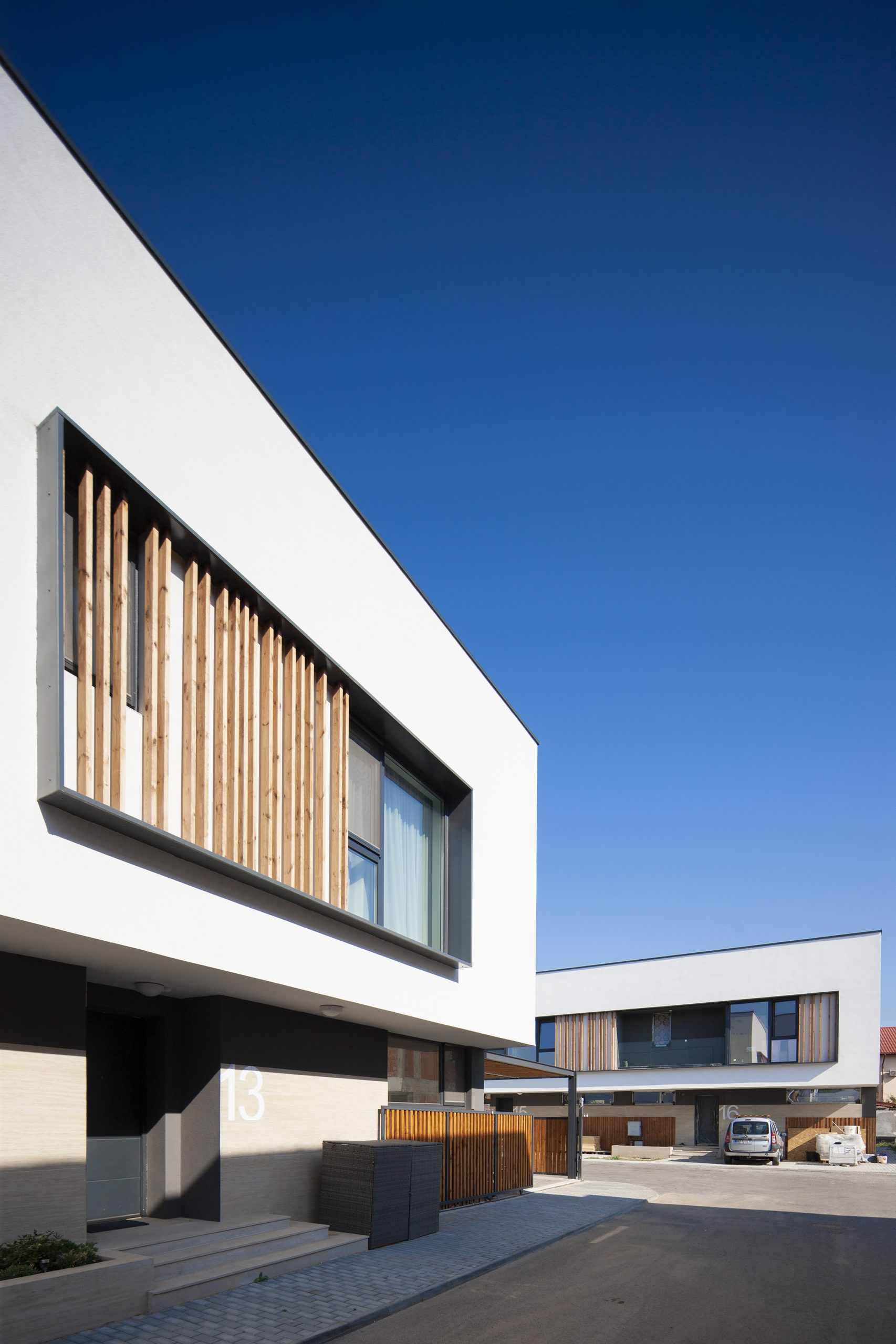 https://nbc-arhitect.ro/wp-content/uploads/2020/10/NBC-Arhitect-_-residentials-_-Contemporan-Residence-_-Bucharest-Romania_6-1-scaled.jpg