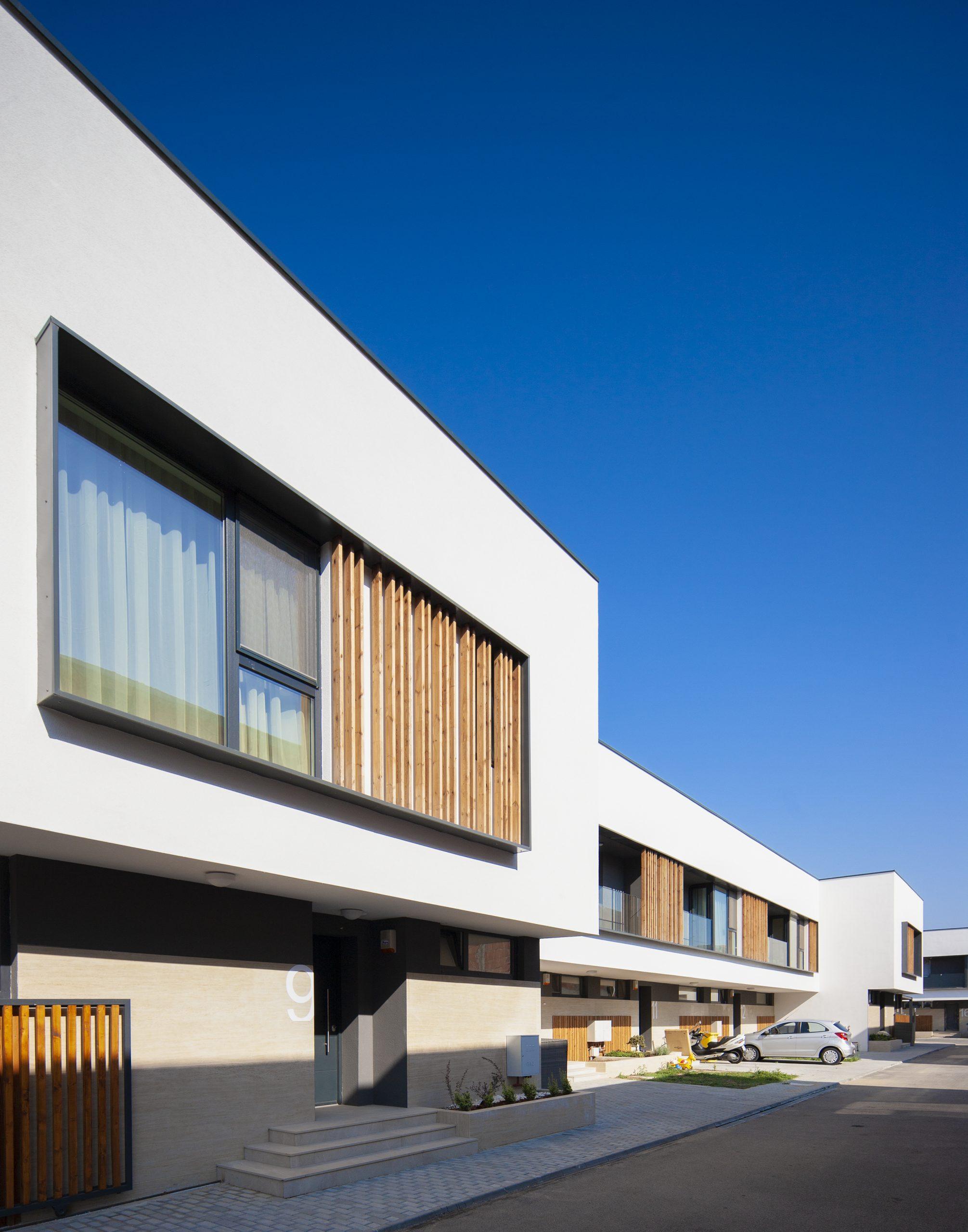 https://nbc-arhitect.ro/wp-content/uploads/2020/10/NBC-Arhitect-_-residentials-_-Contemporan-Residence-_-Bucharest-Romania_7-1-scaled.jpg