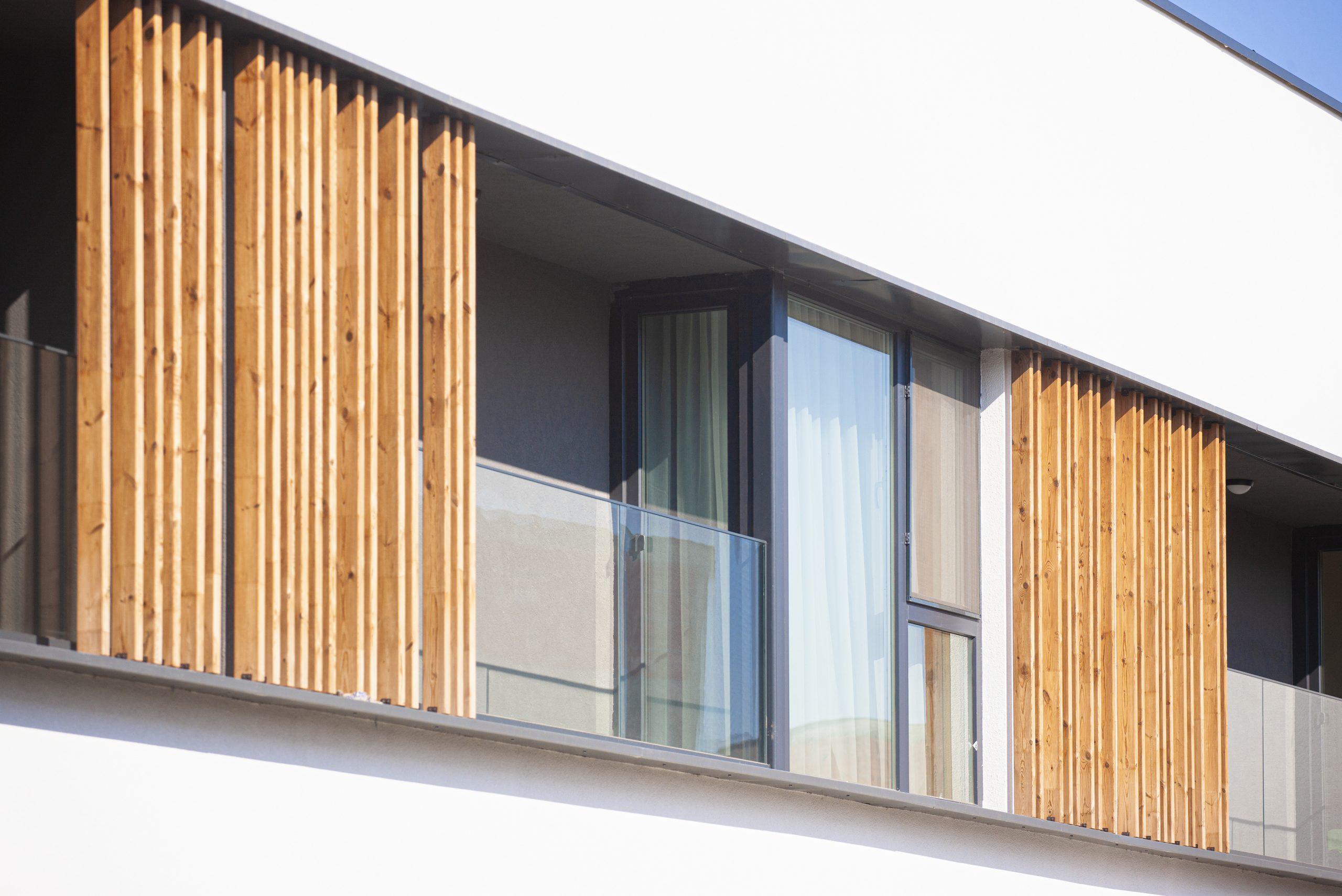 https://nbc-arhitect.ro/wp-content/uploads/2020/10/NBC-Arhitect-_-residentials-_-Contemporan-Residence-_-Bucharest-Romania_8-1-scaled.jpg