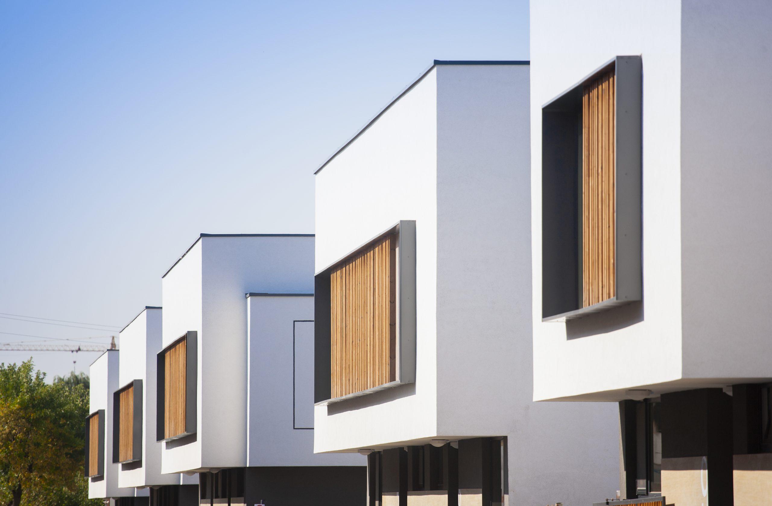 https://nbc-arhitect.ro/wp-content/uploads/2020/10/NBC-Arhitect-_-residentials-_-Contemporan-Residence-_-Bucharest-Romania_9-1-scaled.jpg