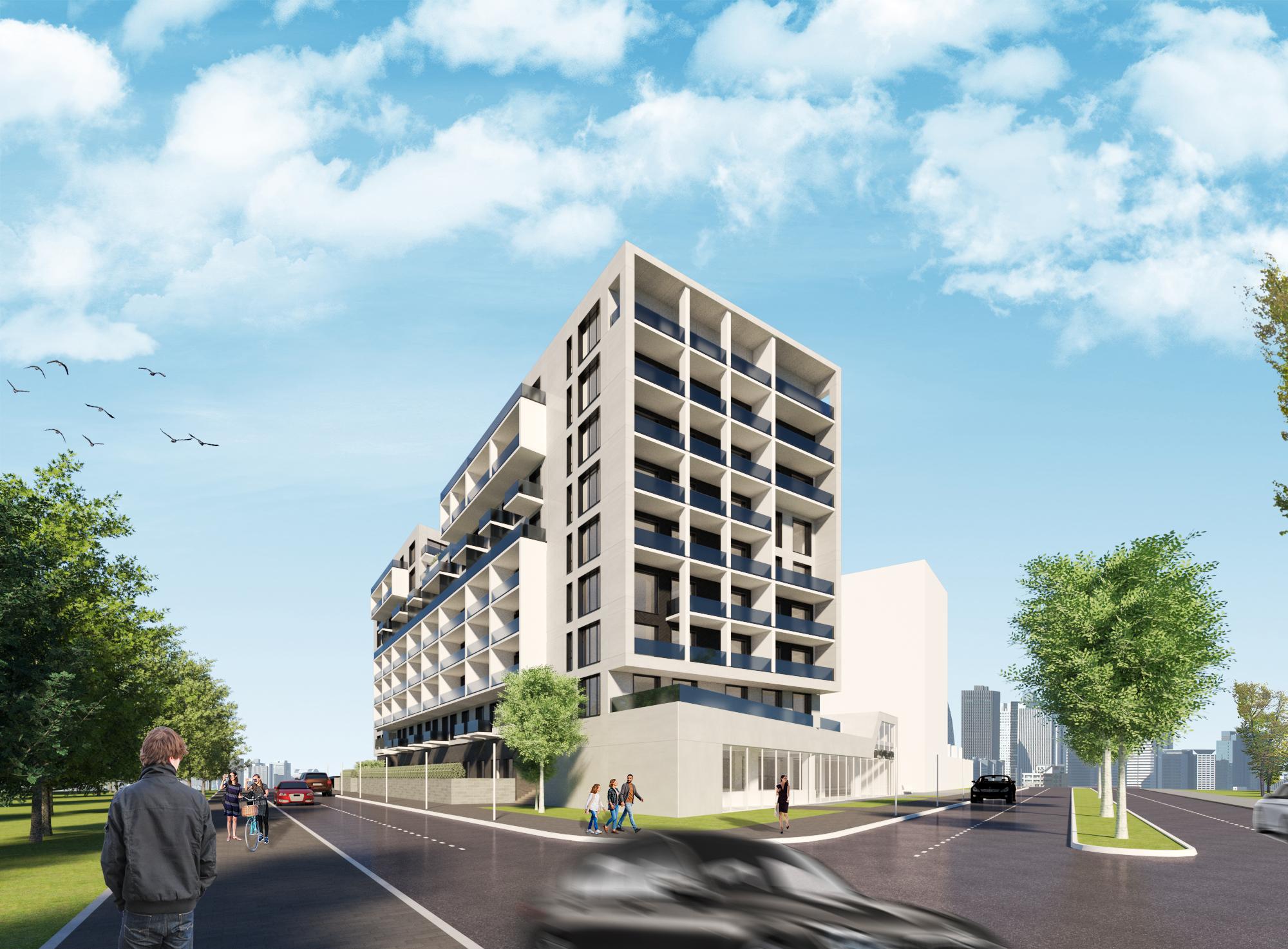 https://nbc-arhitect.ro/wp-content/uploads/2020/10/NBC-Arhitect-_-residentials-_-Glucoza-Residence-2-_-Bucharest-Romania_3.jpg