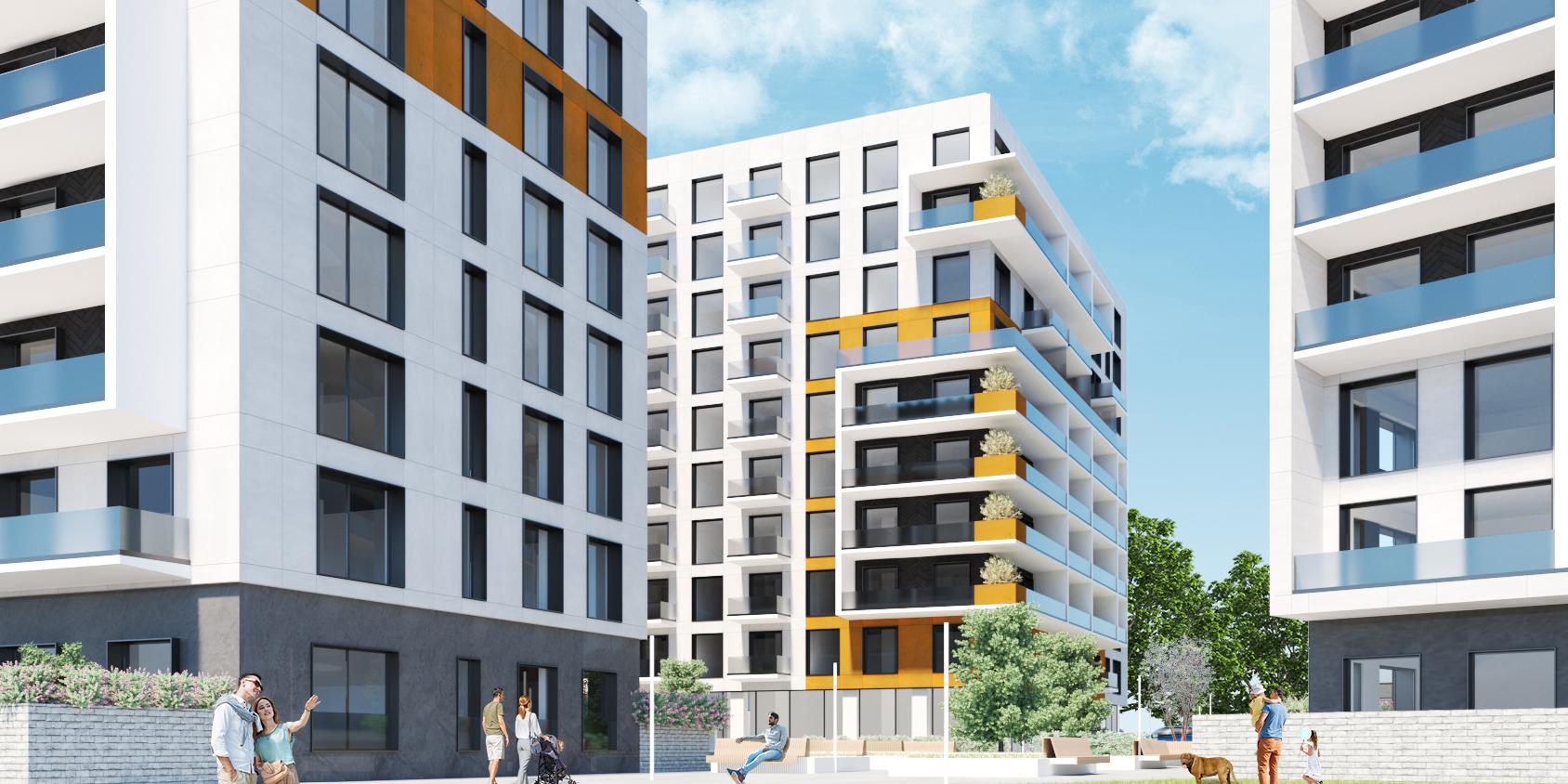 https://nbc-arhitect.ro/wp-content/uploads/2020/10/NBC-Arhitect-_-residentials-_-Glucoza-Residence-2-_-Bucharest-Romania_6.jpg