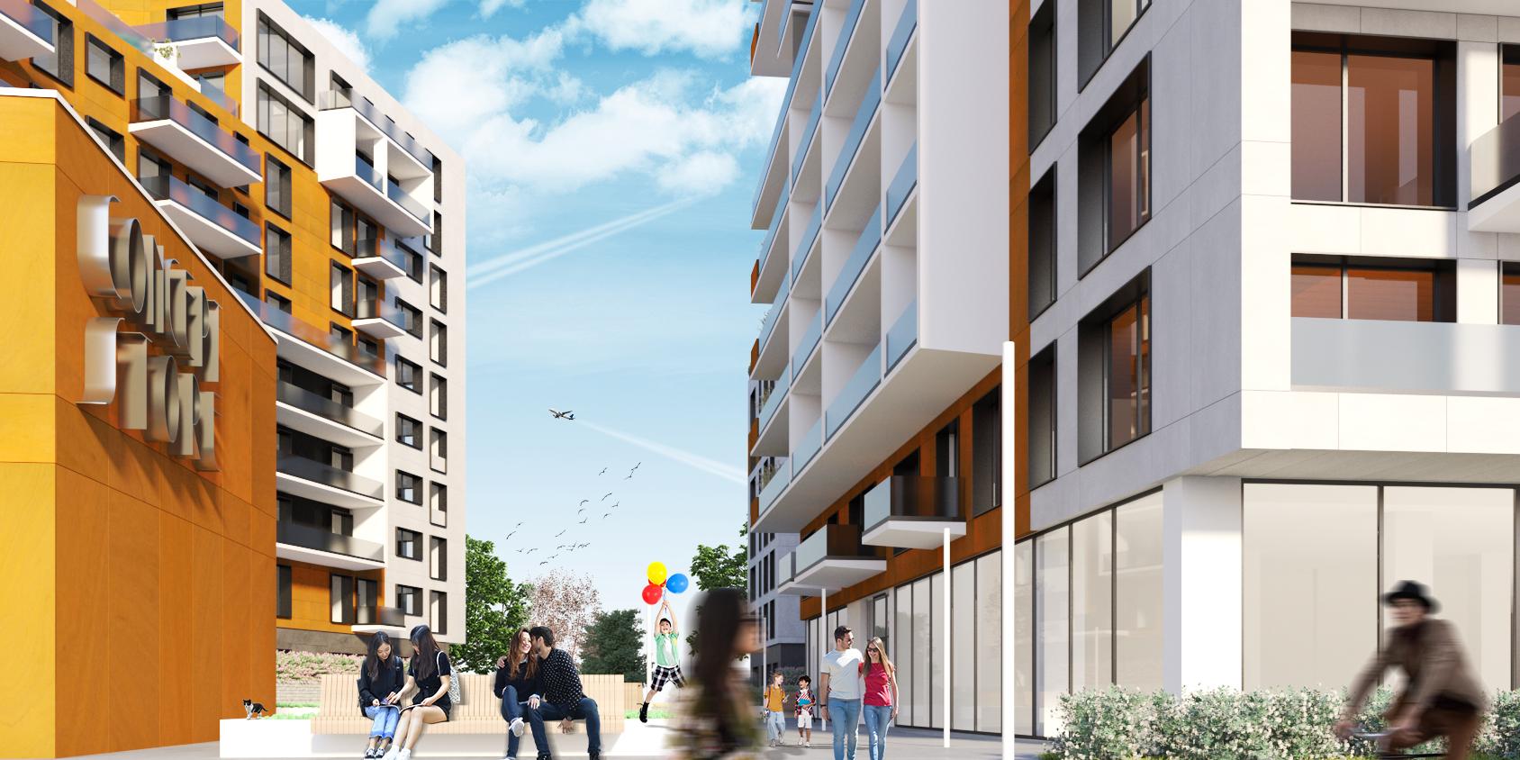 https://nbc-arhitect.ro/wp-content/uploads/2020/10/NBC-Arhitect-_-residentials-_-Glucoza-Residence-2-_-Bucharest-Romania_8.jpg