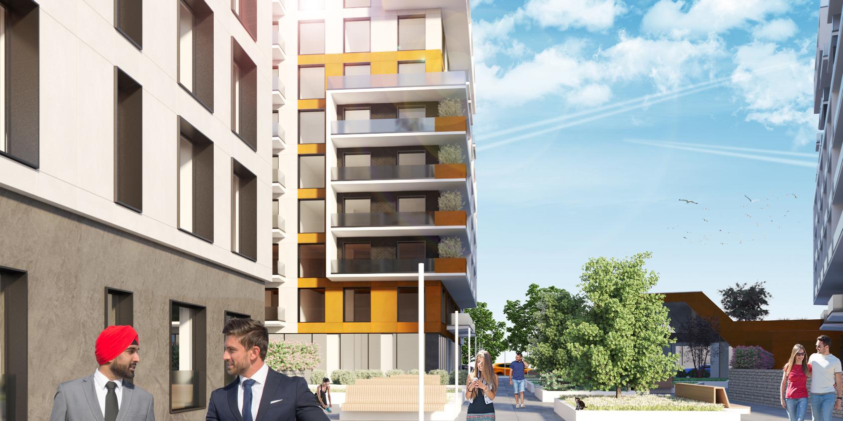 https://nbc-arhitect.ro/wp-content/uploads/2020/10/NBC-Arhitect-_-residentials-_-Glucoza-Residence-2-_-Bucharest-Romania_9.jpg