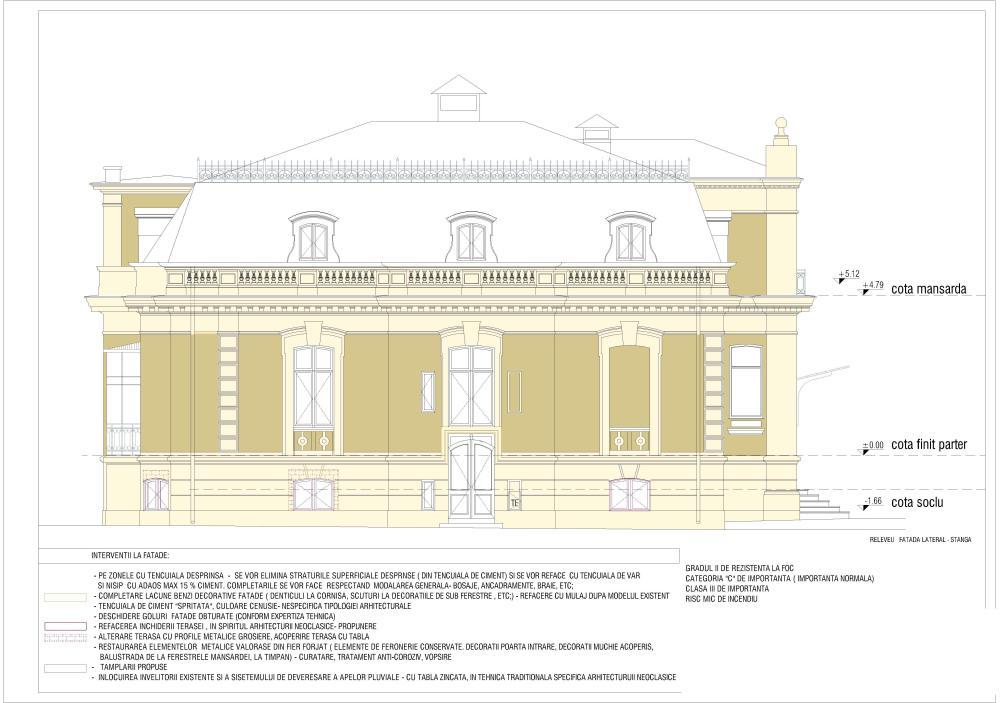 https://nbc-arhitect.ro/wp-content/uploads/2020/10/NBC-Arhitect-_-restorations-_-Sfintilor-House-_-Romania_2.jpg