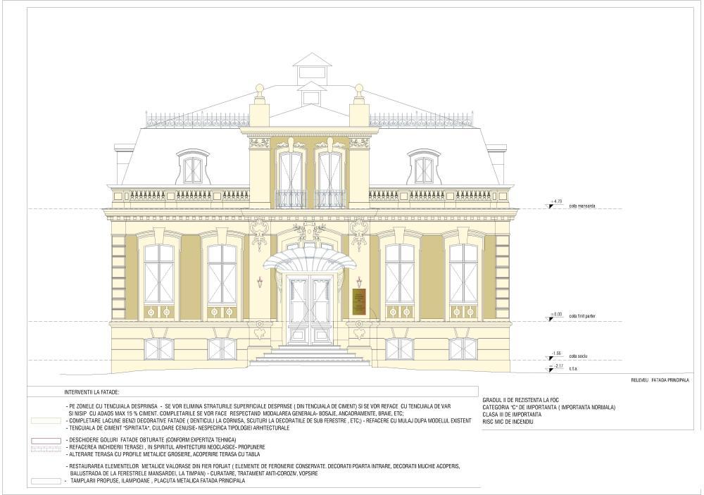 https://nbc-arhitect.ro/wp-content/uploads/2020/10/NBC-Arhitect-_-restorations-_-Sfintilor-House-_-Romania_4.jpg