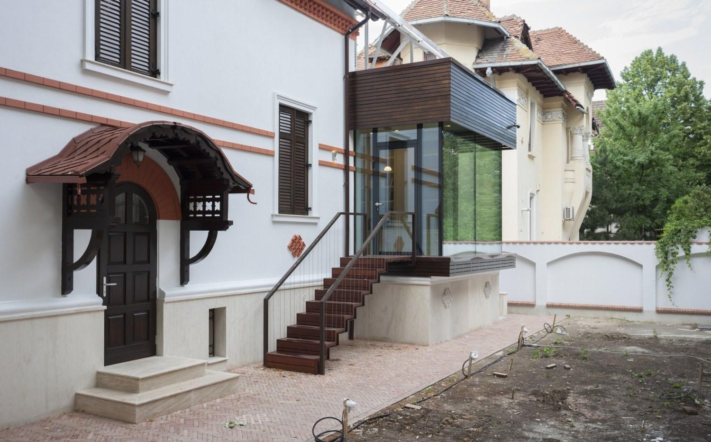 https://nbc-arhitect.ro/wp-content/uploads/2020/10/NBC-Arhitect-_-restorations-_-Washington-House-_-Bucharest-Romania_49.jpg