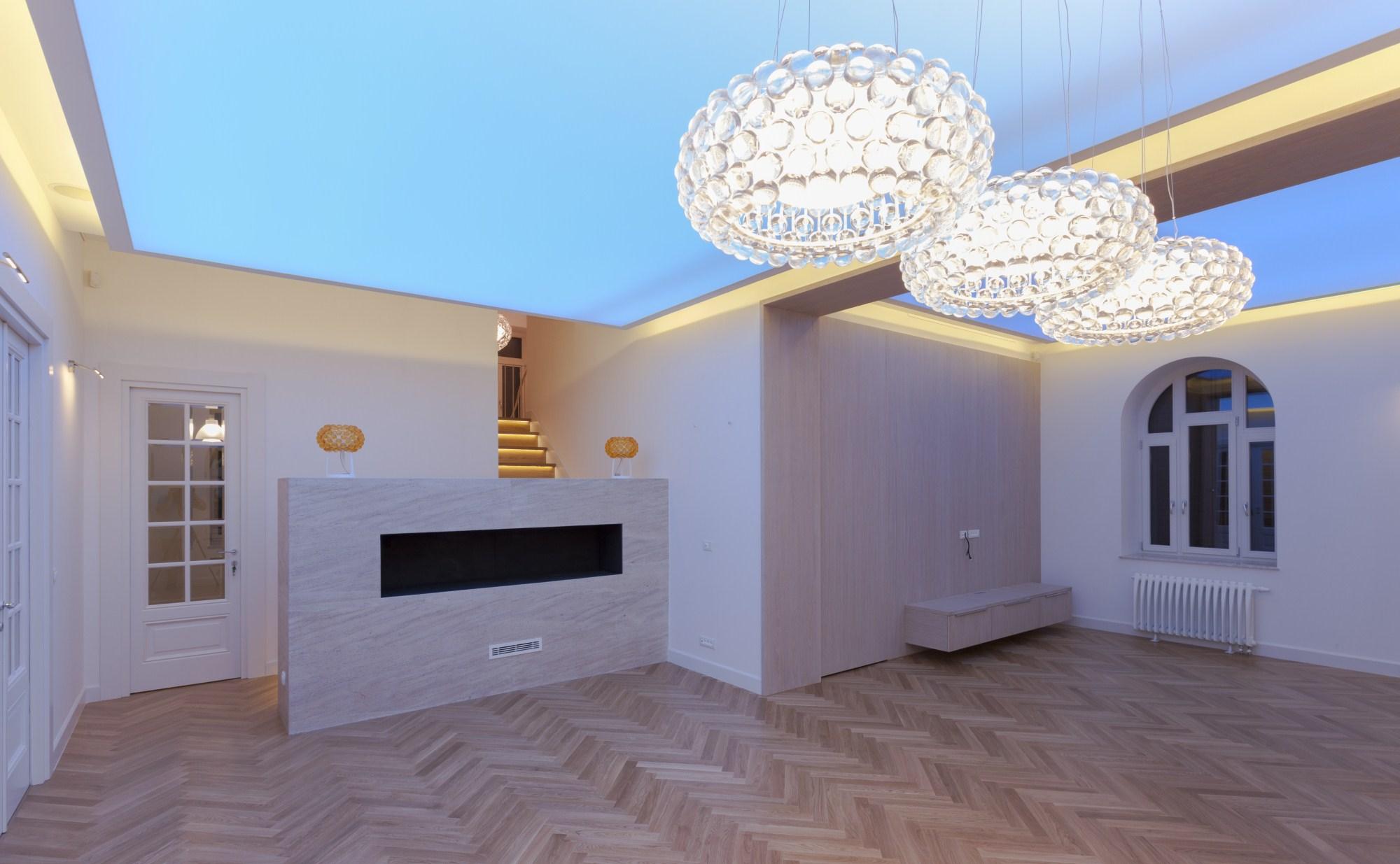 https://nbc-arhitect.ro/wp-content/uploads/2020/10/NBC-Arhitect-_-restorations-_-Washington-House-_-Bucharest-Romania_55.jpg
