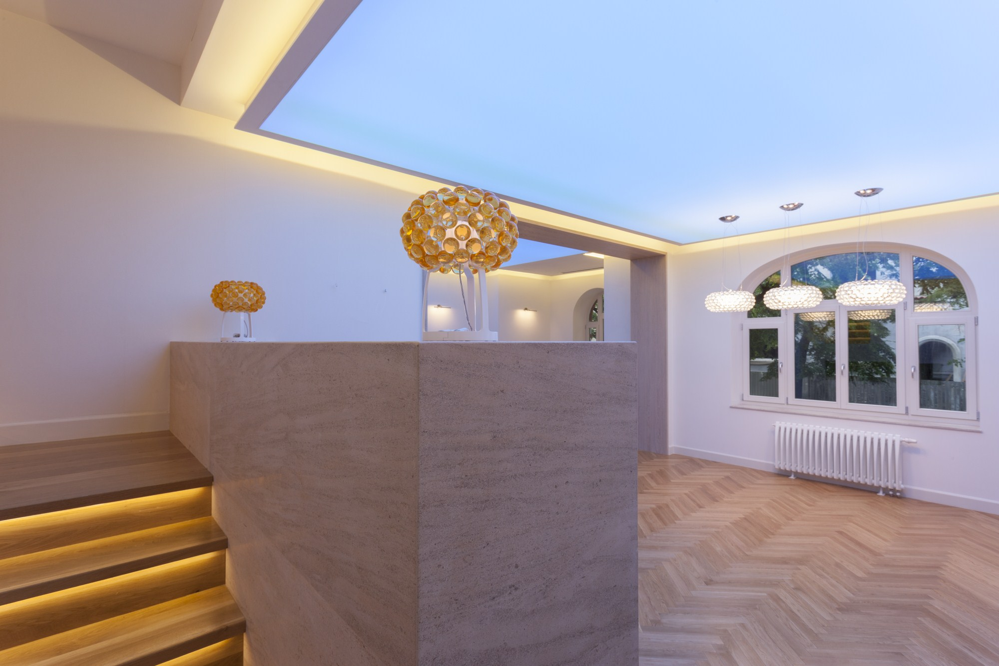 https://nbc-arhitect.ro/wp-content/uploads/2020/10/NBC-Arhitect-_-restorations-_-Washington-House-_-Bucharest-Romania_57.jpg