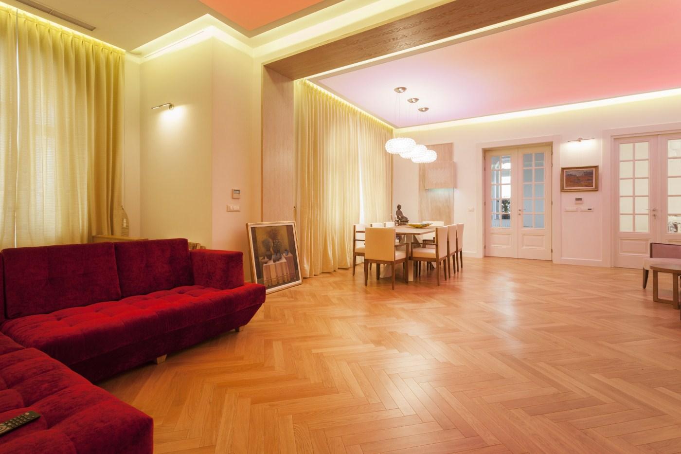 https://nbc-arhitect.ro/wp-content/uploads/2020/10/NBC-Arhitect-_-restorations-_-Washington-House-_-Bucharest-Romania_9.jpg