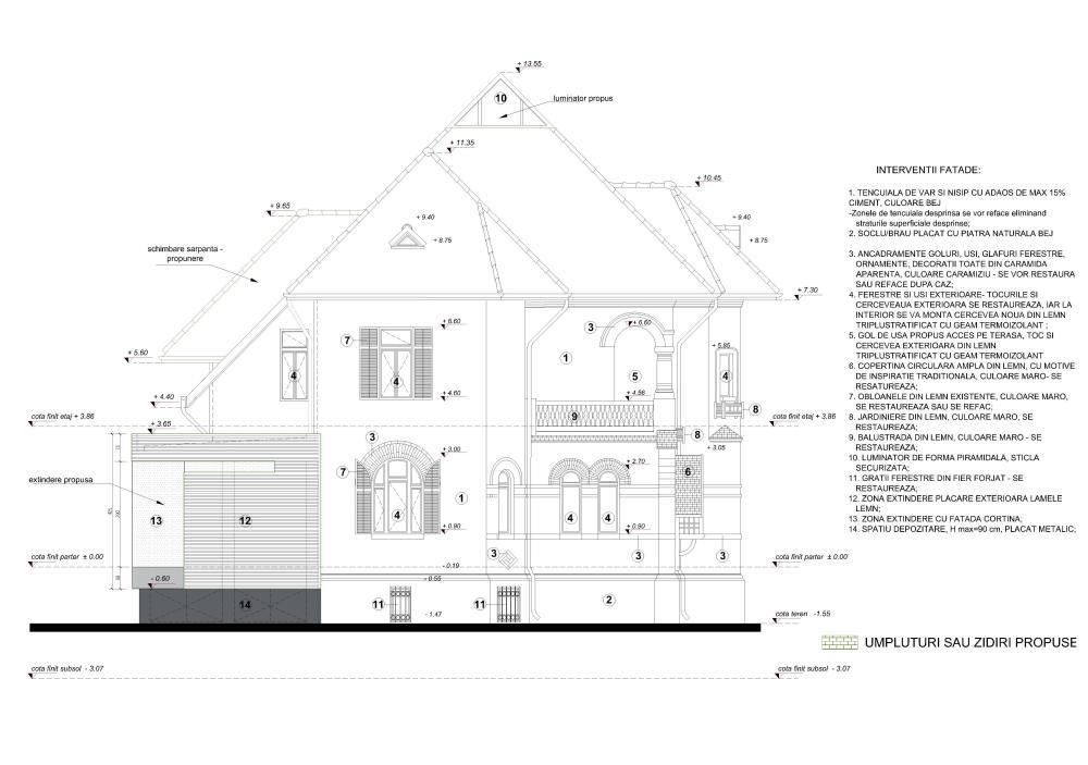 https://nbc-arhitect.ro/wp-content/uploads/2020/10/NBC-Arhitect-_-restorations-_-Washington-House-_-Bucharest-Romania_plan_1.jpg