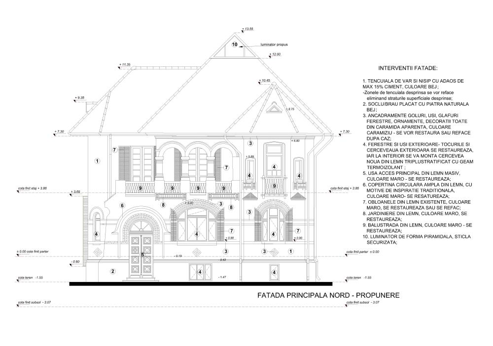 https://nbc-arhitect.ro/wp-content/uploads/2020/10/NBC-Arhitect-_-restorations-_-Washington-House-_-Bucharest-Romania_plan_2.jpg