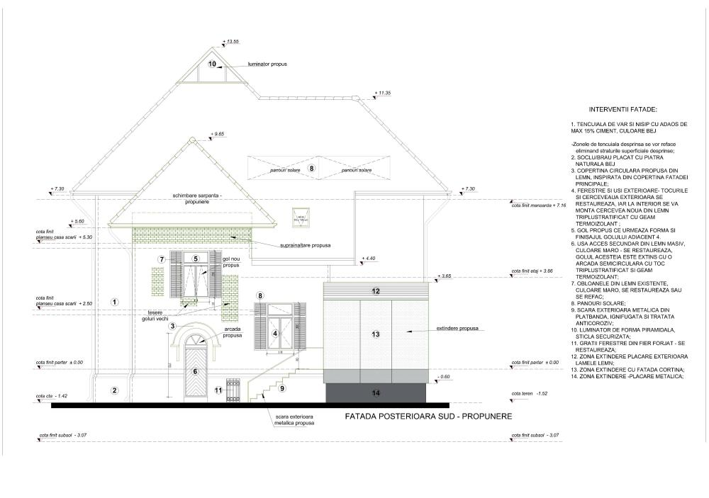 https://nbc-arhitect.ro/wp-content/uploads/2020/10/NBC-Arhitect-_-restorations-_-Washington-House-_-Bucharest-Romania_plan_3.jpg