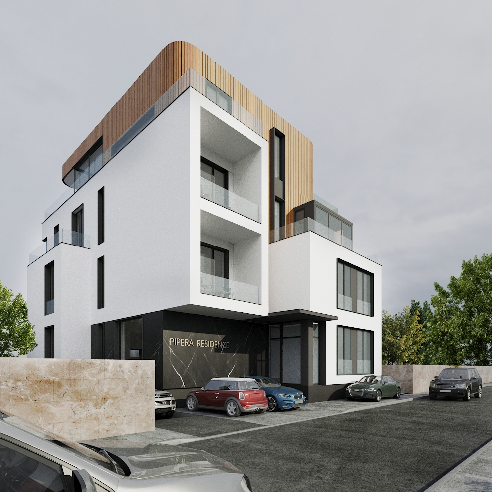 https://nbc-arhitect.ro/wp-content/uploads/2020/10/PIPERA-RESIDENCE_2.jpg