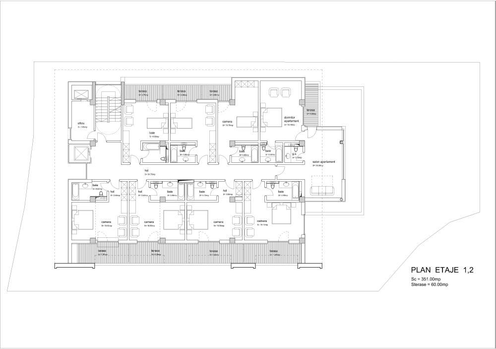 https://nbc-arhitect.ro/wp-content/uploads/2020/10/SINAIA-HOTEL_5.jpg
