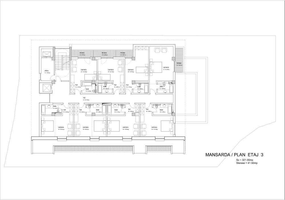 https://nbc-arhitect.ro/wp-content/uploads/2020/10/SINAIA-HOTEL_6.jpg