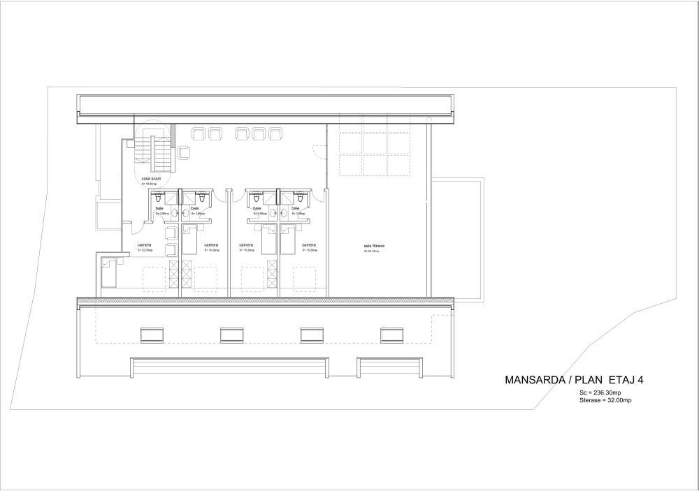 https://nbc-arhitect.ro/wp-content/uploads/2020/10/SINAIA-HOTEL_7.jpg