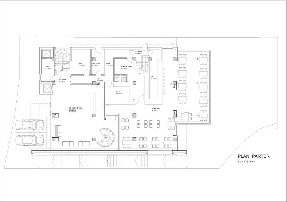 https://nbc-arhitect.ro/wp-content/uploads/2020/10/SINAIA-HOTEL_8.jpg