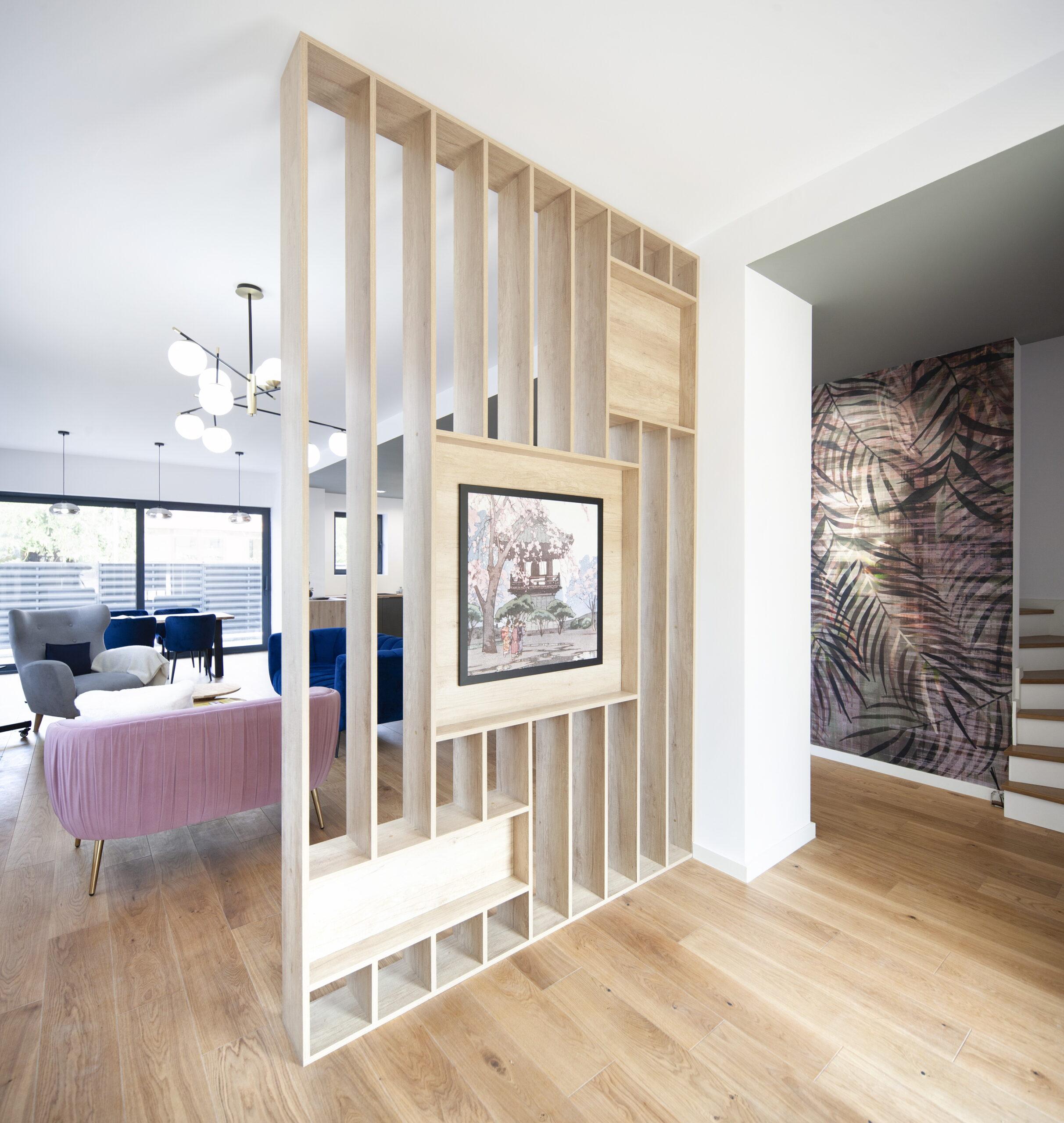 https://nbc-arhitect.ro/wp-content/uploads/2020/11/Collection-10_4-Design-Interior-scaled.jpg