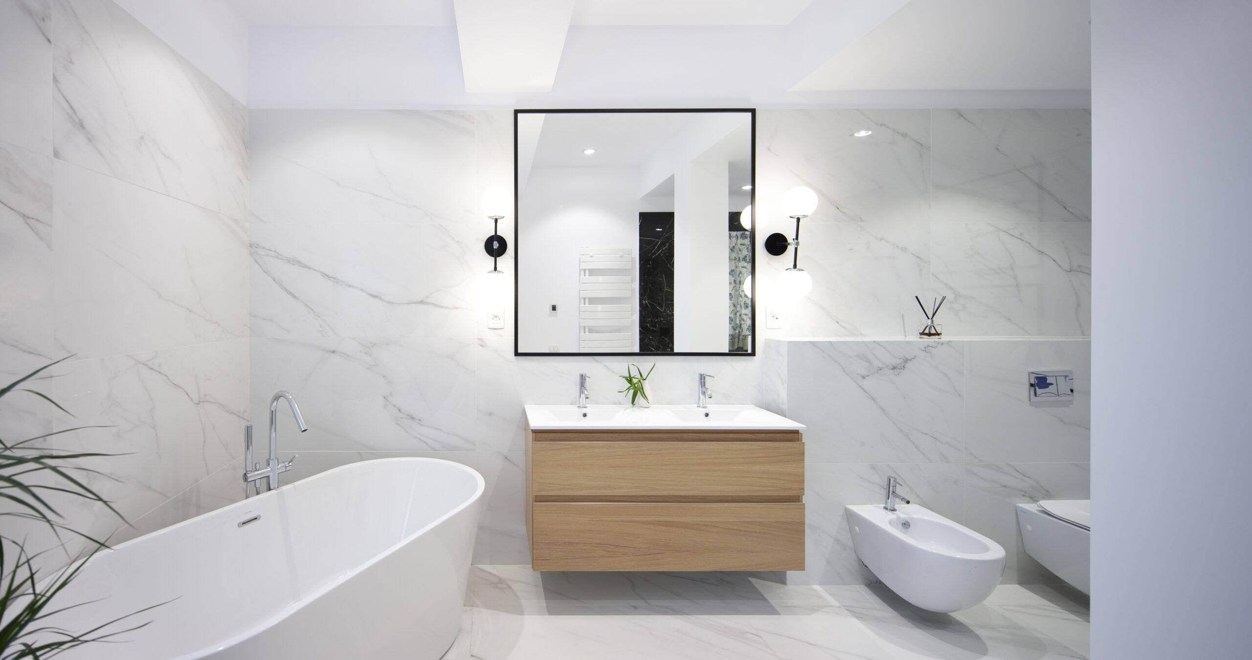 https://nbc-arhitect.ro/wp-content/uploads/2020/11/Collection-10_7-Design-Interior-scaled.jpg