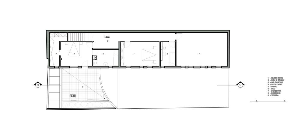 https://nbc-arhitect.ro/wp-content/uploads/2020/11/NBC-ARHITECT-_-residential-_-Miki-House_1.jpg