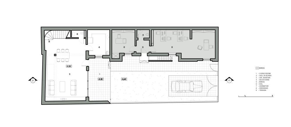 https://nbc-arhitect.ro/wp-content/uploads/2020/11/NBC-ARHITECT-_-residential-_-Miki-House_5.jpg