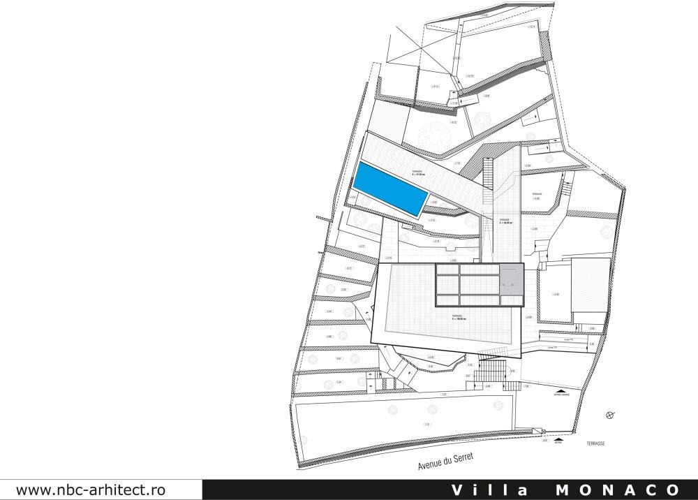 https://nbc-arhitect.ro/wp-content/uploads/2020/11/NBC-ARHITECT-_-residential-_-Monaco-House_1.jpg