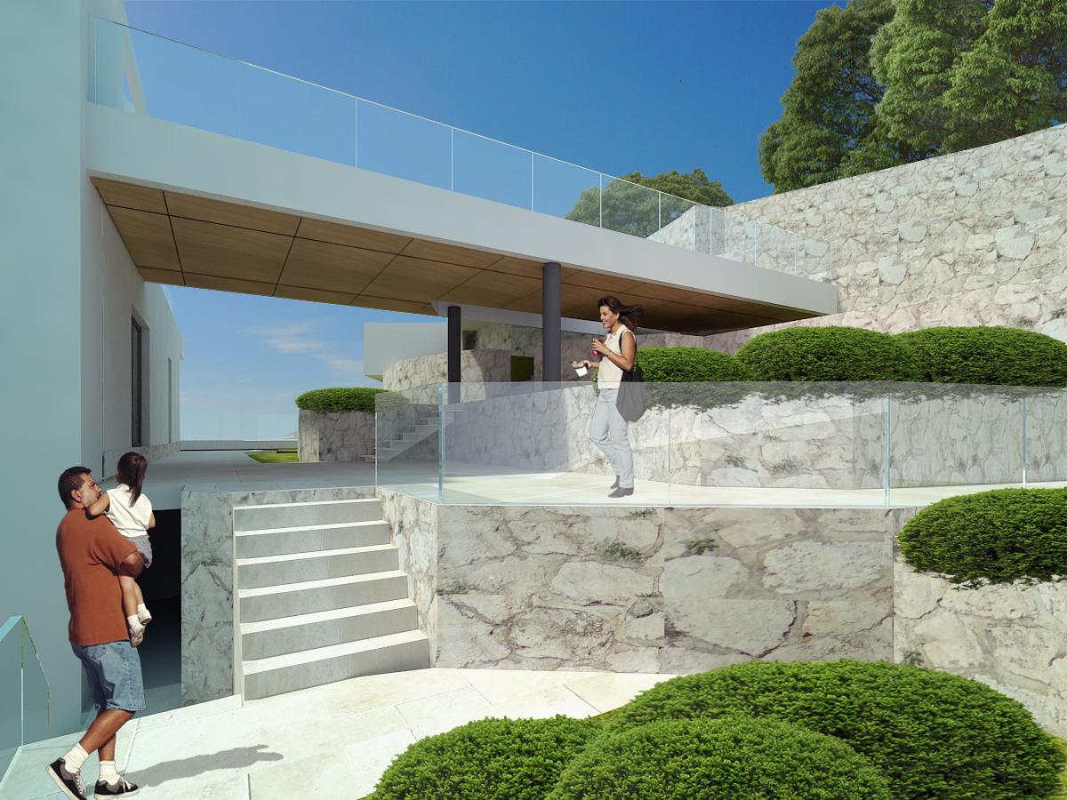 https://nbc-arhitect.ro/wp-content/uploads/2020/11/NBC-ARHITECT-_-residential-_-Monaco-House_10.jpg
