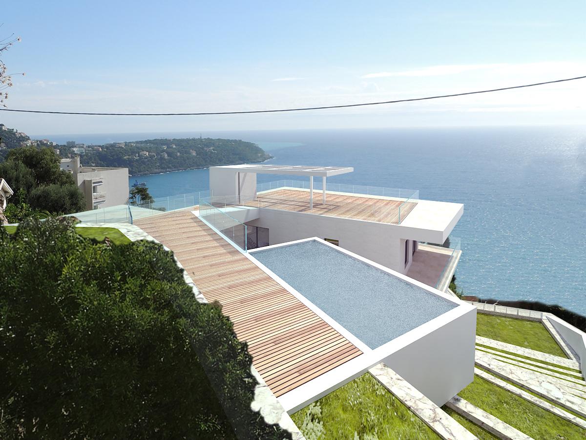 https://nbc-arhitect.ro/wp-content/uploads/2020/11/NBC-ARHITECT-_-residential-_-Monaco-House_12.jpg