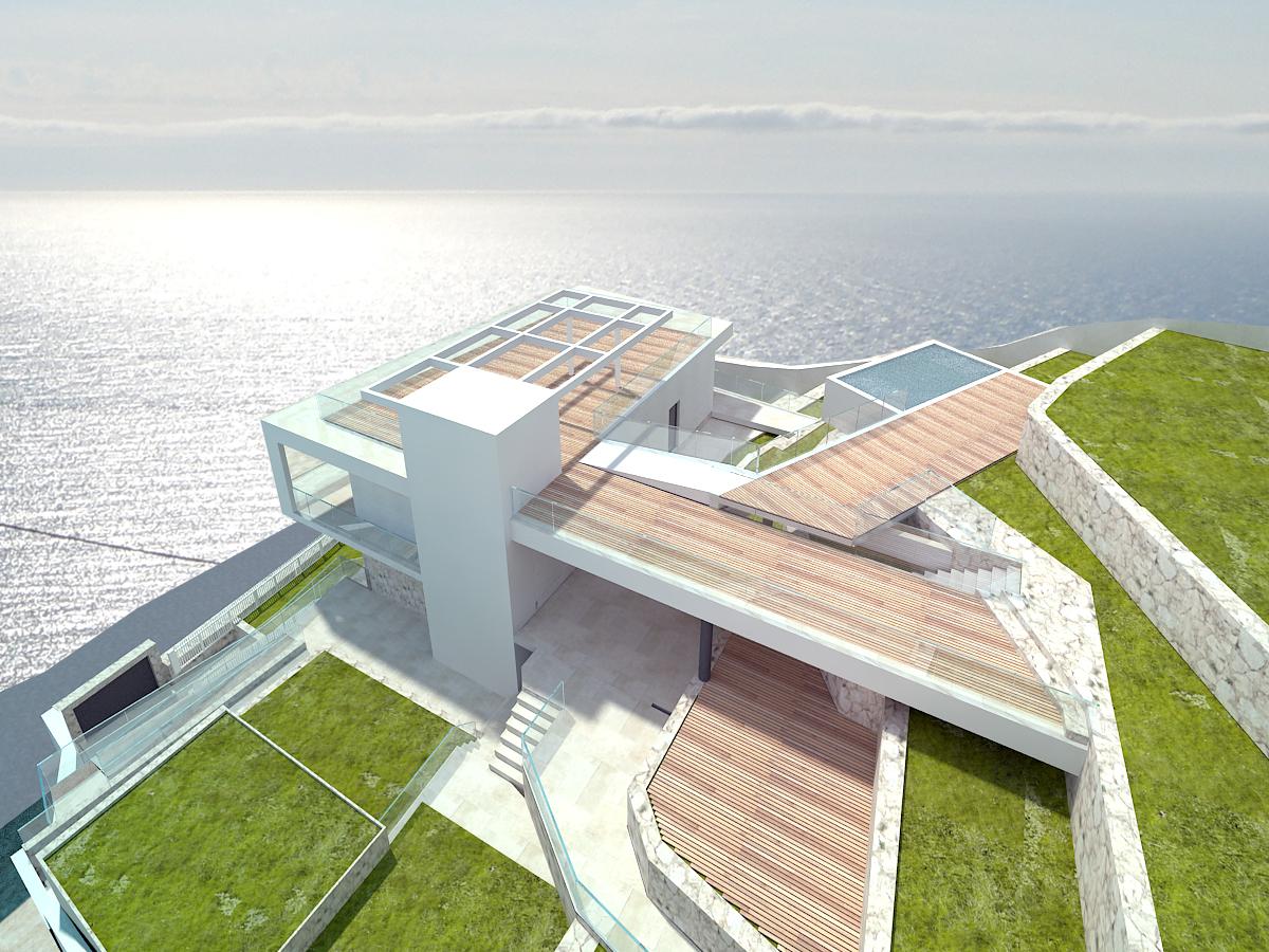 https://nbc-arhitect.ro/wp-content/uploads/2020/11/NBC-ARHITECT-_-residential-_-Monaco-House_13.jpg