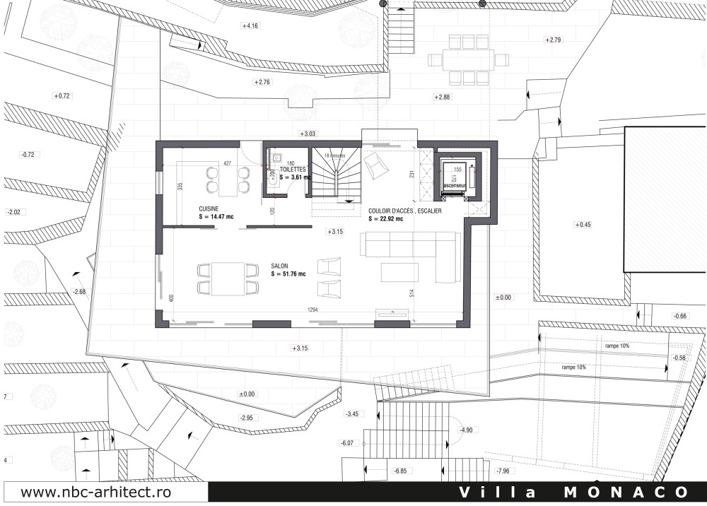 https://nbc-arhitect.ro/wp-content/uploads/2020/11/NBC-ARHITECT-_-residential-_-Monaco-House_2.jpg