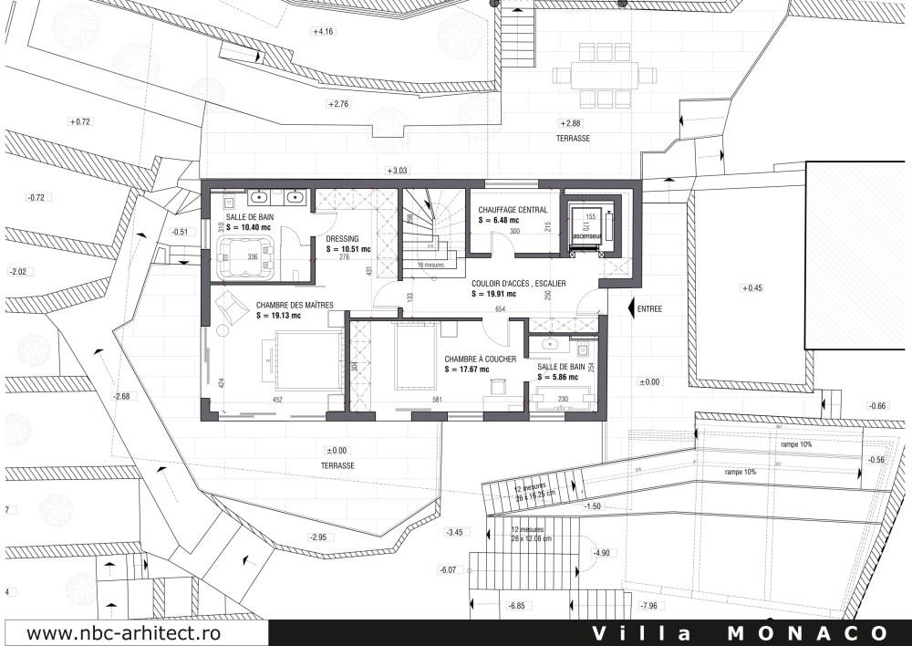 https://nbc-arhitect.ro/wp-content/uploads/2020/11/NBC-ARHITECT-_-residential-_-Monaco-House_3.jpg