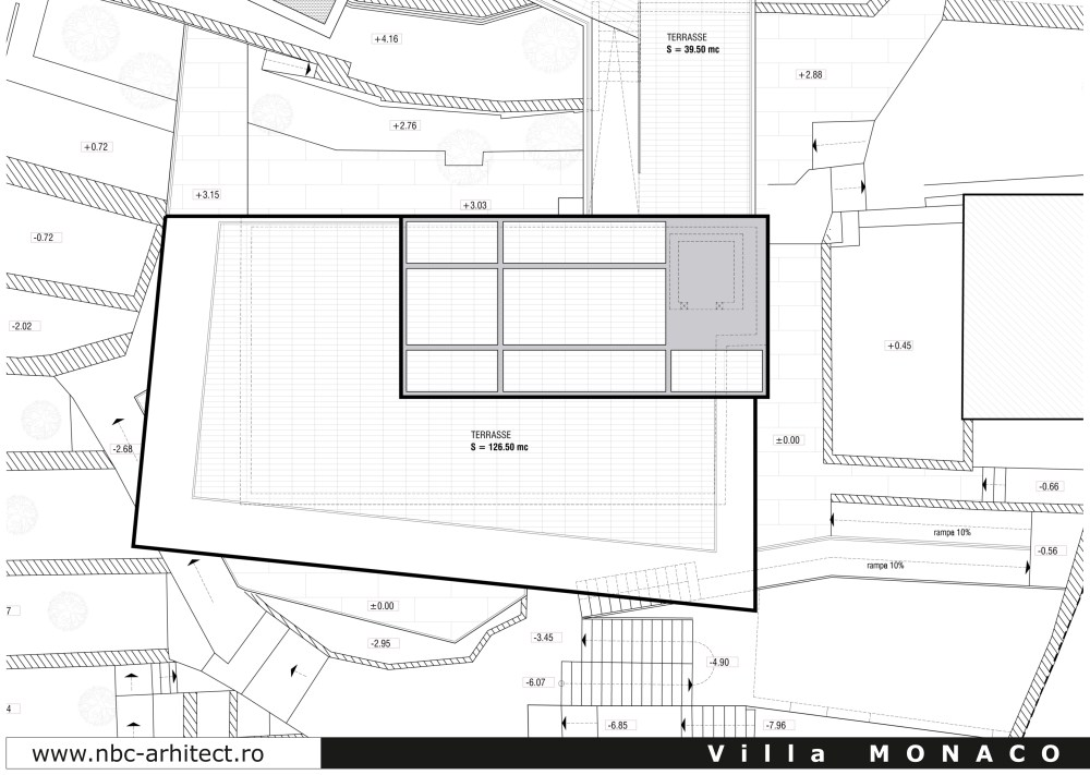 https://nbc-arhitect.ro/wp-content/uploads/2020/11/NBC-ARHITECT-_-residential-_-Monaco-House_4.jpg
