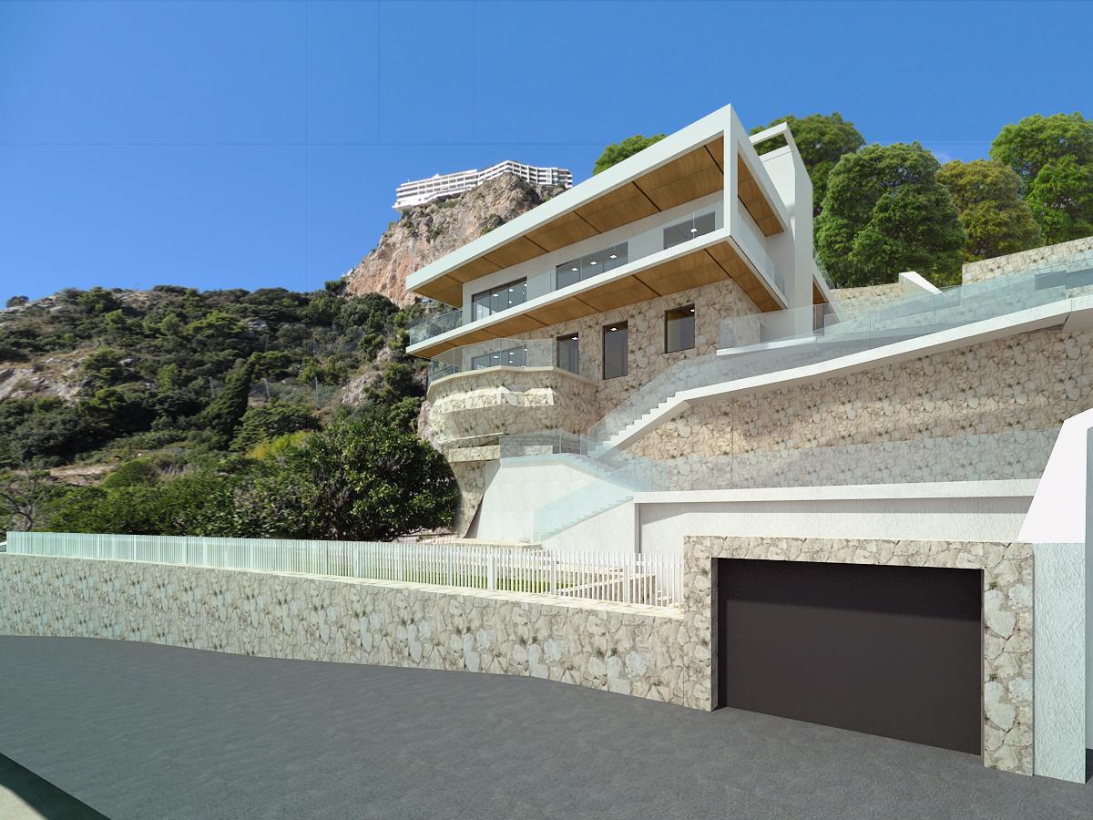 https://nbc-arhitect.ro/wp-content/uploads/2020/11/NBC-ARHITECT-_-residential-_-Monaco-House_6.jpg