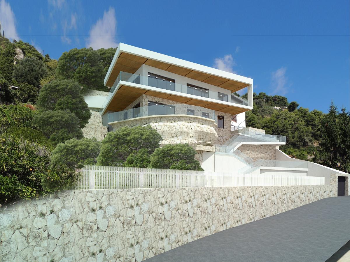https://nbc-arhitect.ro/wp-content/uploads/2020/11/NBC-ARHITECT-_-residential-_-Monaco-House_7.jpg