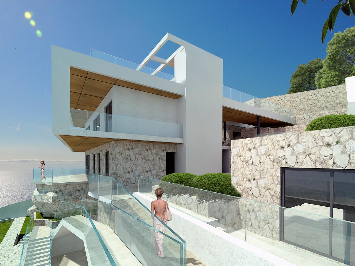 https://nbc-arhitect.ro/wp-content/uploads/2020/11/NBC-ARHITECT-_-residential-_-Monaco-House_8.jpg