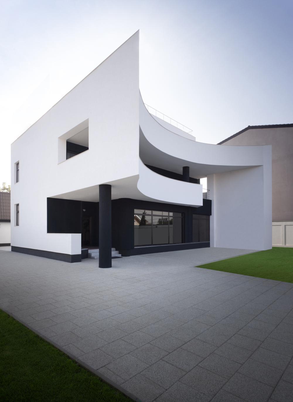 https://nbc-arhitect.ro/wp-content/uploads/2020/11/NBC-ARHITECT-_-residential-_-Mumuleanu-House_1.jpg