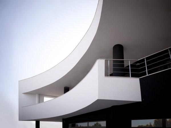 https://nbc-arhitect.ro/wp-content/uploads/2020/11/NBC-ARHITECT-_-residential-_-Mumuleanu-House_3.jpg