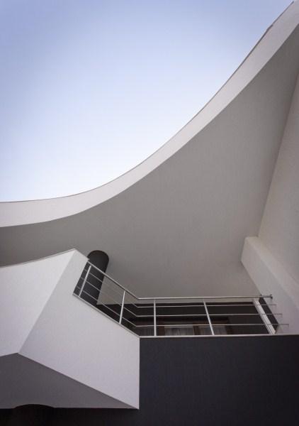 https://nbc-arhitect.ro/wp-content/uploads/2020/11/NBC-ARHITECT-_-residential-_-Mumuleanu-House_4.jpg