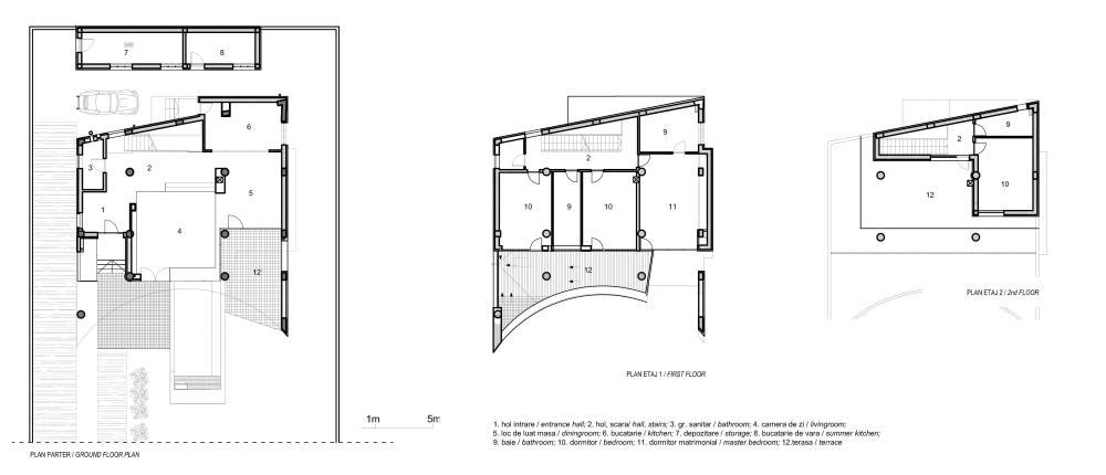 https://nbc-arhitect.ro/wp-content/uploads/2020/11/NBC-ARHITECT-_-residential-_-Mumuleanu-House_8.jpg